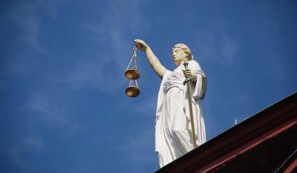 Глава УФСБ по Москве донес в прокуратуру на судей