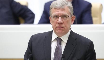 Колоссальность «незавершенки» в России – пять триллионов