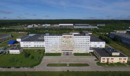 АО «Газпром бытовые системы»: имя гарантирует качество и безопасность продукции