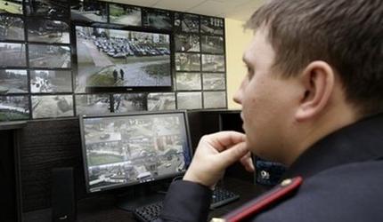 Сотрудники полиции подмосковных Люберец подвели итоги работы за девять месяцев