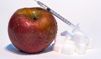 Инсулин любой ценой