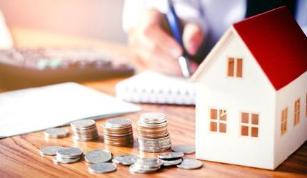 Съемное жилье стало дешевле