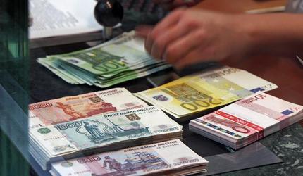Минэкономразвития предложило уйти от доллара