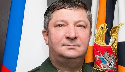 «Эт, Петька, не просто картошка»: мошенничество в Генштабе ВС РФ