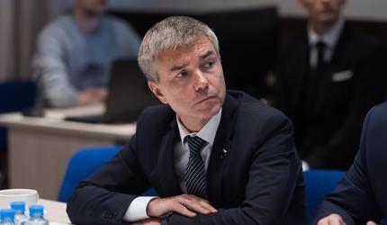 Мурманскую чиновницу призвали извиниться за икру