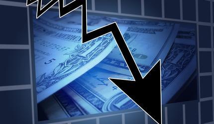 Возможно ли избежать экономического кризиса?