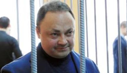 Экс-мэр Владивостока ответит за автобусы