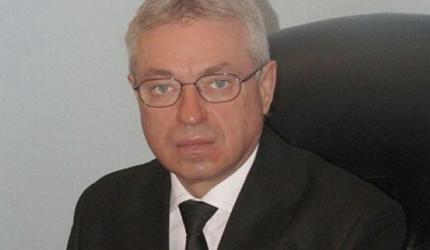 Экс-мэра Киселевска застрелили в собственном доме