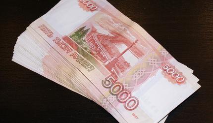 """Обиделся за """"Одноклассников"""": рекордный иск о компенсации морального ущерба"""