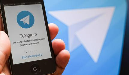 """Самый """"честный"""" рейтинг: кого чаще обсуждают в Телеграм-каналах"""
