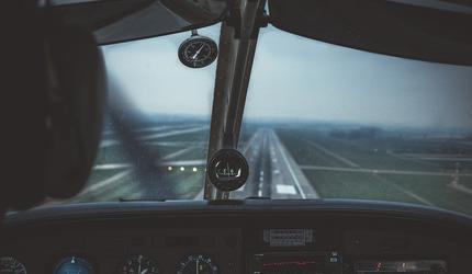 """Дал """"порулить"""": карьера якутского пилота закончилась уголовным делом"""