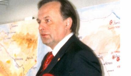 Преподаватель Санкт-Петербургского университета убил и расчленил студентку