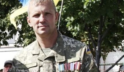 Польша передала на поруки генконсулу Украины задержанного националиста  Мазура