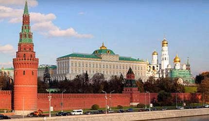 Оборона Старой площади. Реплика Андрея Караулова