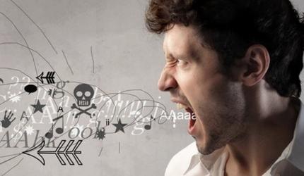 Роскомнадзор: СМИ должны отвечать за гиперссылки, ведущие к нецензурным сайтам