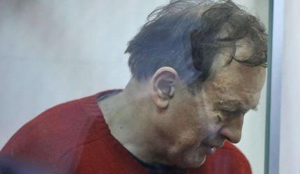 Адвокат Соколова предполагает влияние луны на зверское убийство