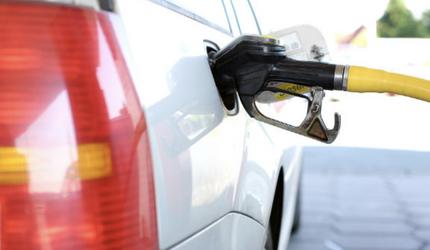 Минпромторг: недолив топлива на российских АЗС превышает норму в 2–3 раза
