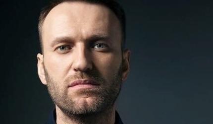 Навальный опять нарывается