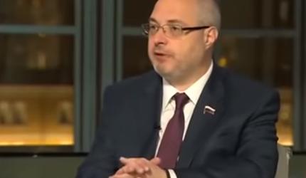 В Кременчуге в автомобиле обнаружили застреленного депутата