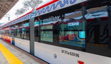 Стала известна дата открытия новых станций московского метро