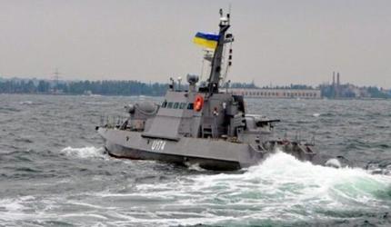 «Все, что нажито непосильным трудом» Украина подсчитывает «корабельные убытки»
