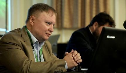 Виталий Аверьянов: Нужна национальная диктатура как горькое лекарство