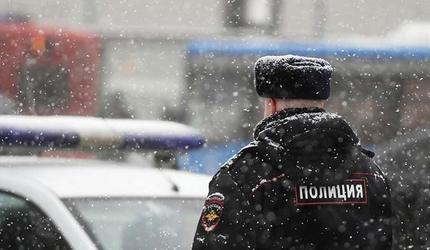 Шатурские полицейские обеспечат безопасность в новогодние праздники