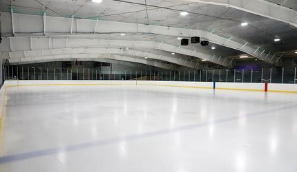 Российские хоккеисты отказались пожать руку капитану сборной Канады