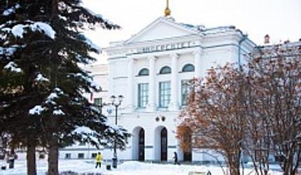 ТГУ станет первым в РФ университетским оператором сотовой связи