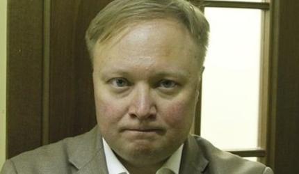 Госпереворот, стрельба на Лубянке и путинская пертурбация