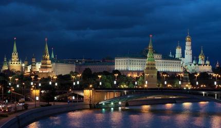 Путин и Си Цзиньпин обсудили ситуацию с COVID-19