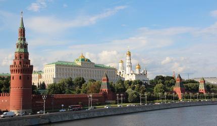 Россия окажет помощь Италии
