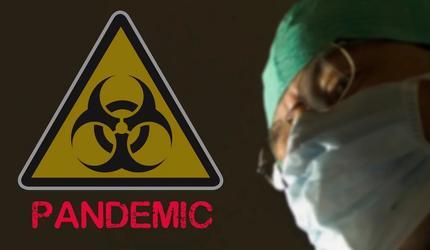 Минздрав сообщает о готовности инфекционной службы к борьбе с COVID-19
