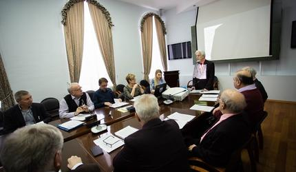 В ТГУ начали работу собственные диссертационные советы