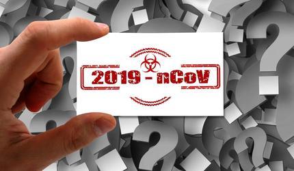 ВОЗ пока не может дать прогноз окончания эпидемии COVID-19