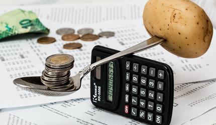 Инфляция в РФ с начала года достигла 1,5%. Что будет дальше?