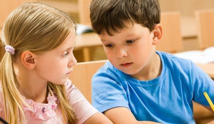 Дежурные группы открыты в школах и детских садах подмосковных Люберец
