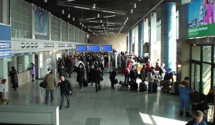 Во Владивостоке разыскивают туристов, прилетевших из Таиланда