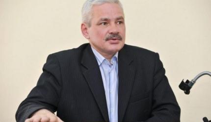 Александр Селиванов: Коронавирус. Холодный анализ — против пандемии и панпсихоза