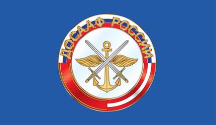 ДОСААФ включено в перечень системообразующих организаций российской экономики