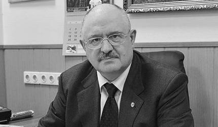Путин выразил соболезнования семье академика Евгения Микрина