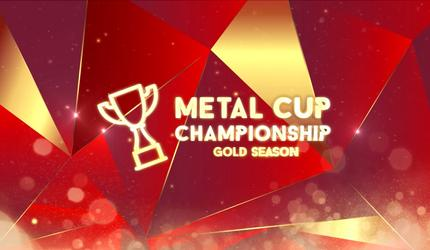 Студенты СПбПУ вышли в финал Metal Cup-2020. Gold season