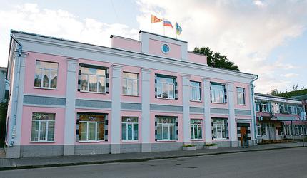 Бывший глава города Кимры Тверской области получил 10 колонии за взятку