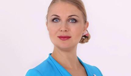 Ирина Волынец избрана в Общественную палату России