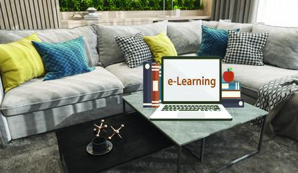 Обучение онлайн - развиваемся с Кроношпан