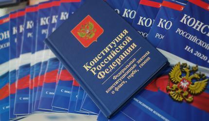 Глава ЦИК России назвала фейки о голосовании «хорошо подготовленной акцией»