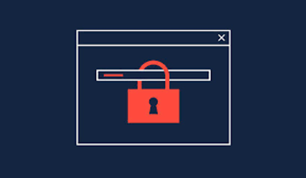 Роскомнадзор заблокировал более 100 сайтов распространяющих фейки о поправках
