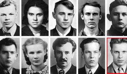 Фонд памяти группы Дятлова собирается опровергнуть выводы Генпрокуратуры