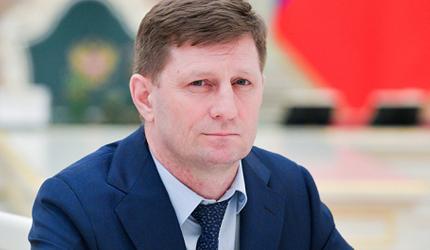 Мать убитого по заказу Фургала письменно обращалась к Жириновскому?