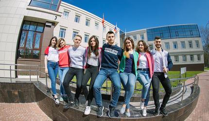 В СПбПУ увеличено количество бюджетных мест на 2021-2022 учебный год